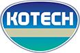 kotech_logo